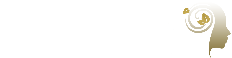 Lisbeth Storm