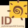 idpf-logo-280